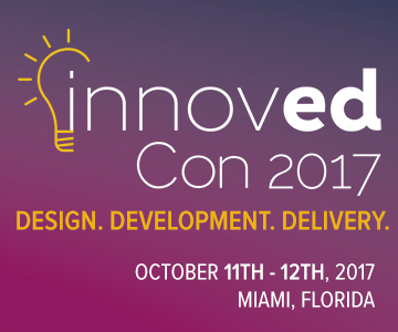 innoved Con 2017