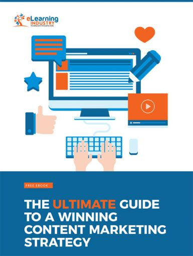 The Ultimate Guide To A Winning Content Marketing Strategy