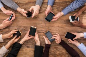 4 Benefits Of Mobile Apps For Corporate Learning