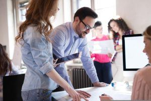 3 Tips To Redesign Your Onboarding Process Into A Continuous Experience