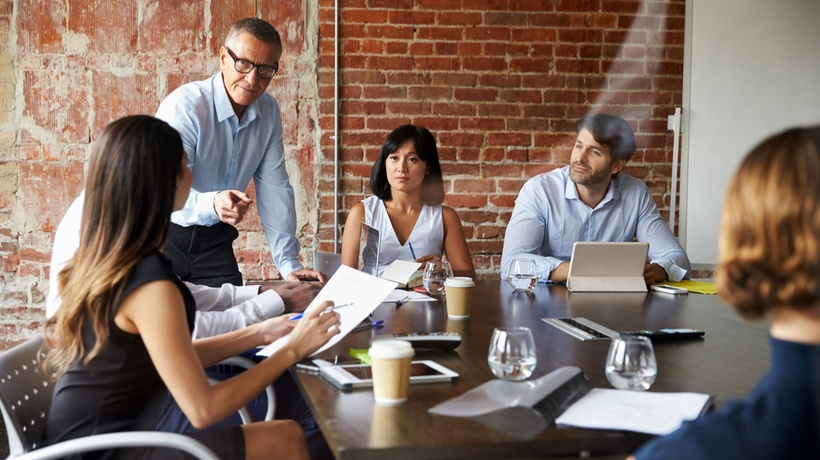 4 Concerns And How To Address Them When Building A Customer Training Business Case