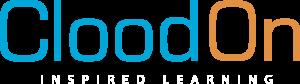 CloodOn logo