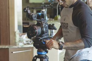 How And When To Use Interview-Style Videos