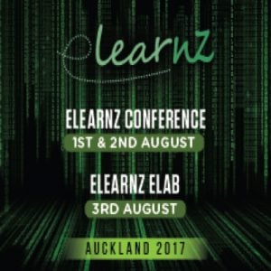 eLearnz Conference Set To Inspire New Zealand's L&D Community