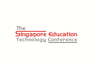 The Singapore Education Technology Conference 2017