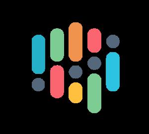 UpVerb logo