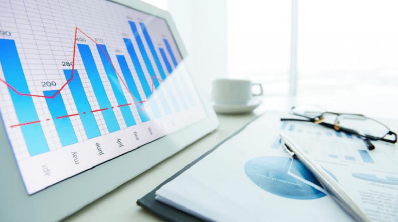 Measuring Informal Learning Metrics That Matter