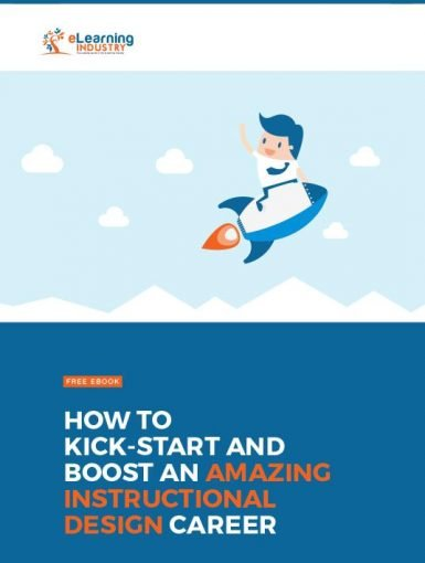 How To Kick Start And Boost An Amazing Instructional Design Career