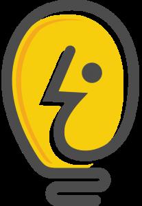Brio Consulting logo
