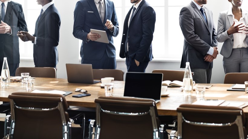 How To Train Managers To Achieve Employee Engagement In Corporate eLearning