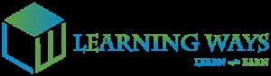 Learning Ways logo