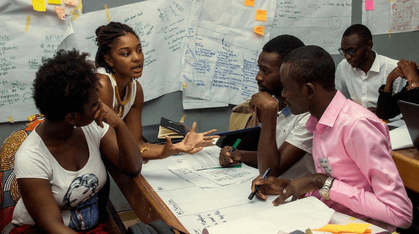 Immersion Training In Senegal: Leading Global Innovation In Higher Education