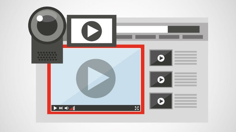 Promote Your eLearning YouTube Channel: 7+1 Tips For eLearning Professionals