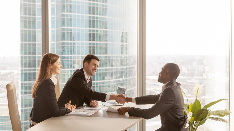 3 Immutable Facts About Scalable Workforce Onboarding You Must Be Aware Of