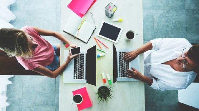 7 Secrets For Effective Online Course Translations