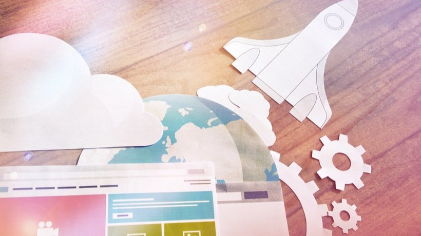 5 Ways To Take Advantage Of The SEO/SEM And Google Revenue Model