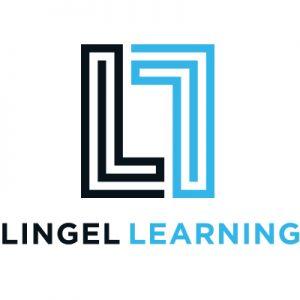 Lingel Learning logo