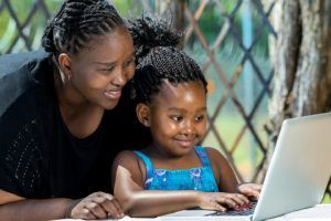 Kenyan eLearning Perspectives