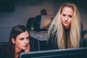 3 Factors To Consider For Unlocking The ROI Of Employee Development