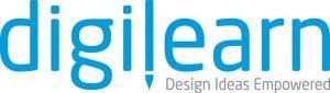 Digilearn logo
