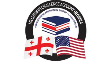 Millennium Challenge Account Repub. of Georgia