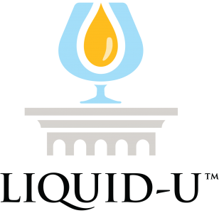 LIQUID-U™ Launches New Online Wine, Spirits, Beer & Bartender Skills Academy