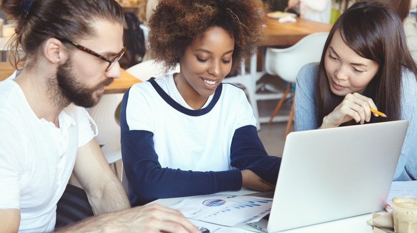 4 Challenges Of In-House Course Translation And How To Overcome Them