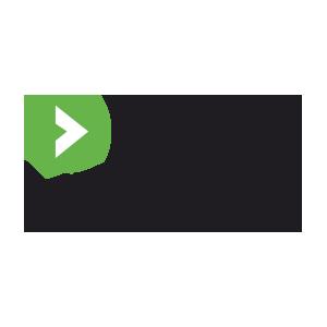 BizLibrary LMS logo