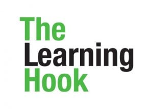 The Learning Hook Pty Ltd logo