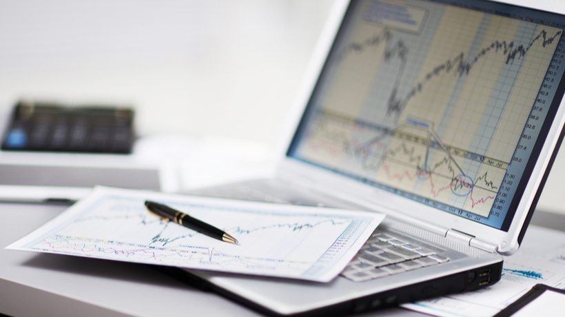 Onboarding Online Training: Formats, Measuring And ROI Aspects You Should Know About