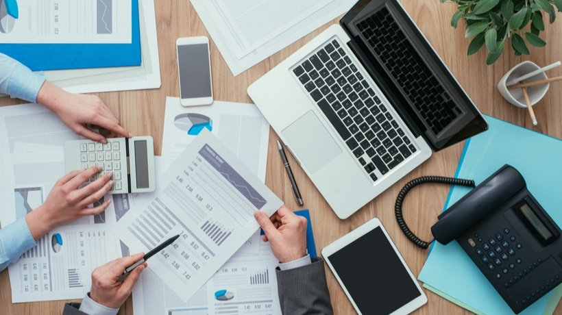 4 Tips To Create An Accurate Budget For Training Management Software