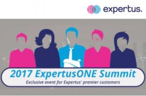 2017 ExpertusONE Summit