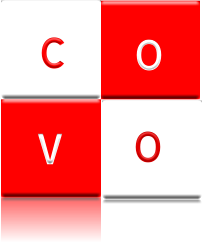 Cynthia O'Brien Voiceover logo