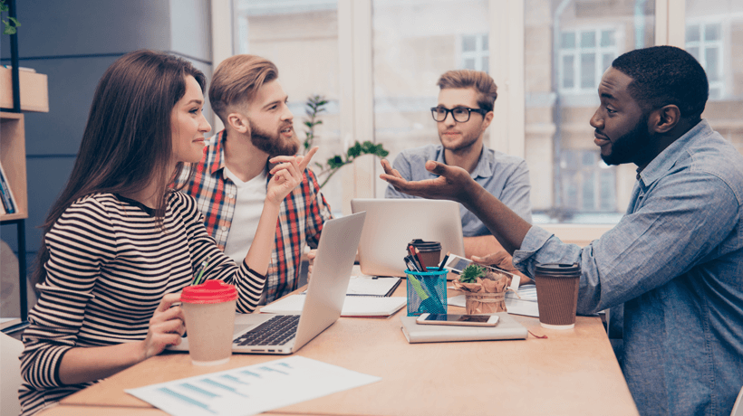 3 Vital Points Of Outsourcing eLearning Development