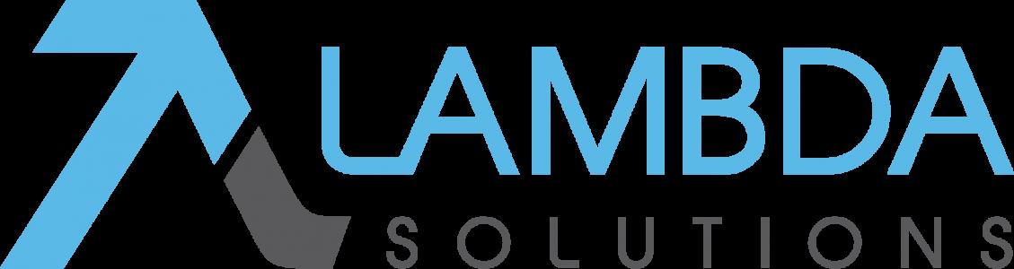Lambda Solutions Obtains $2.2 Million Capital Investment From Quantius
