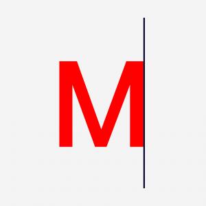 Moravia IT, LLC logo