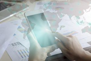 5 Ways Technology Facilitates Corporate Training For Global Workforce