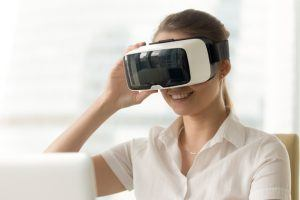 6 Reasons Why You Should Use Simulations In Corporation Training