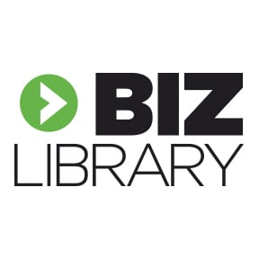 BizLibrary Announces Game-changing Features During Annual Client Conference