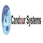 Candour Systems logo