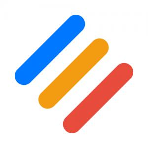 Edjet logo