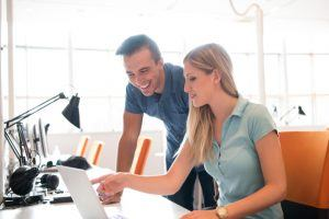 Significance Of Rapid Authoring Tools To Deliver Efficient eLearning Solutions