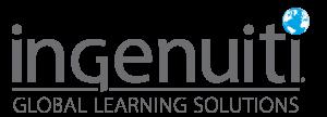 Ingenuiti logo