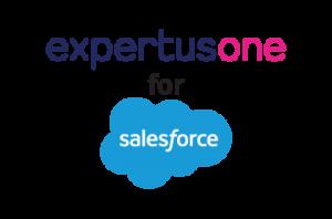 Webinar: ExpertusONE LMS For Salesforce Demo