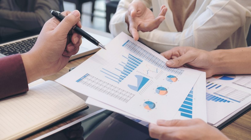 5 Ways To Convince Your Stakeholders To Invest In A New Authoring Tool