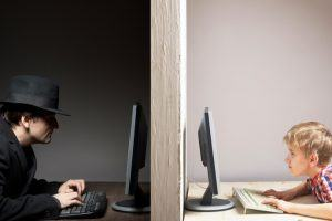 Tips And Tools For Student Privacy When Using Educational Technology