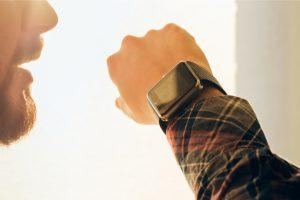 Wearable Technology In eLearning: 3 Wearables That Have The Most Potential
