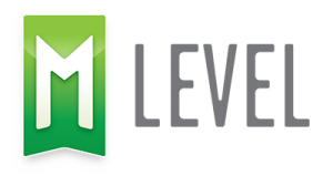 mLevel Microlearning and Gamification logo