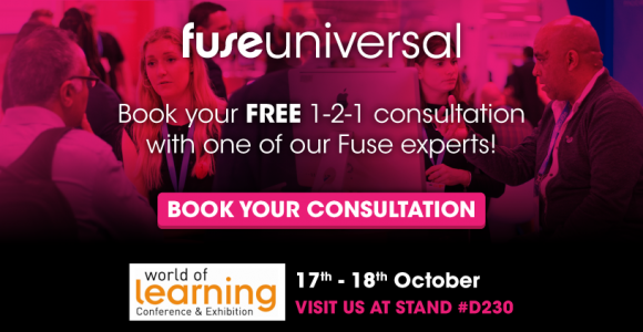 Fuse Universal Offer Free Professional Consultations At WOLCE