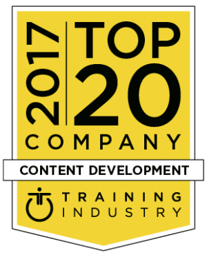 NetDimensions Ranked As A Top Learning Portal/LMS For Sixth Year Running
